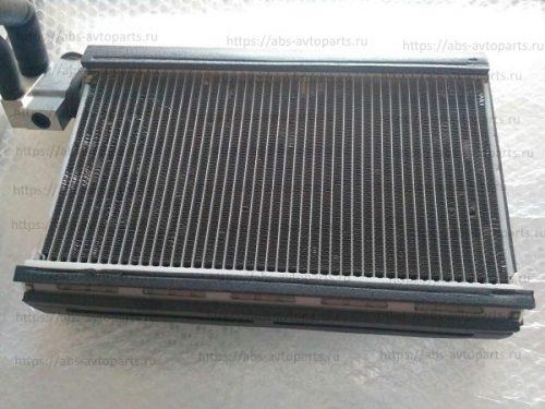 Испаритель кондиционера (радиатор салона) Isuzu NPR75-90, GIGA