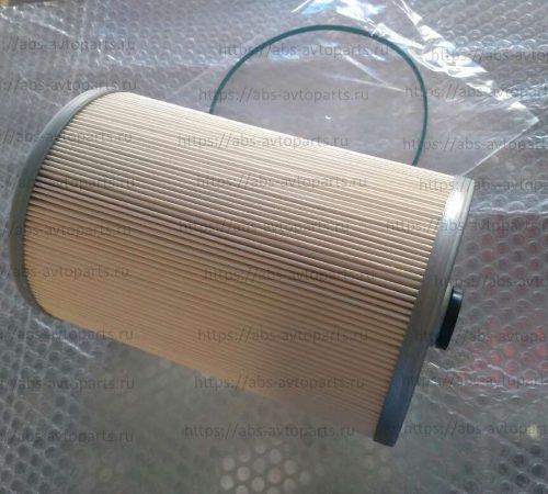 Фильтр масляный O2212