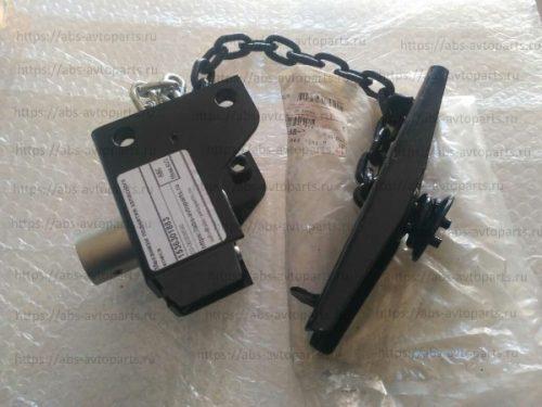 1536301883 Механизм поднятия запасного коеса Isuzu NQR71-75, FSR-FRR 93-95, оригинал