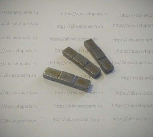 Ползун муфты синхронизатора ISUZU 8944482022
