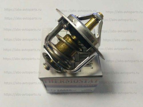 Термостат Isuzu NKR55, 4JB1-4JG2, (82гр) TAMA