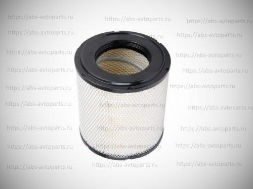 Фильтр воздушный HINO 300 (Евро-3) 1780178020