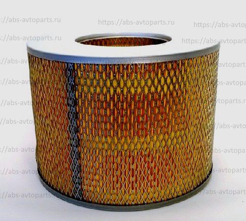 Фильтр воздушный HINO 300 (Евро-3) 1780178040