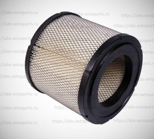 Фильтр воздушный Hino 300 E4 1780178110
