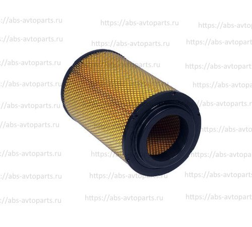Фильтр воздушный Hino 500 (Е3) S178013360
