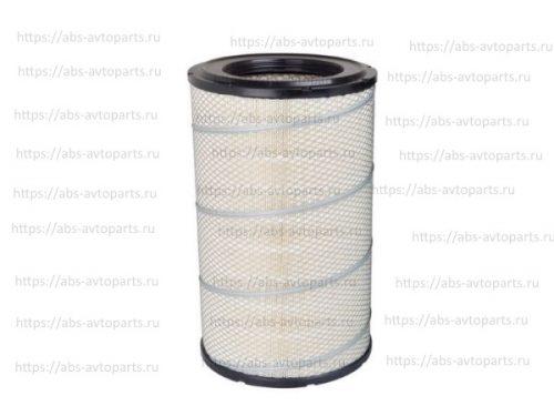 Фильтр воздушный ISUZU CYZ51-EXZ51