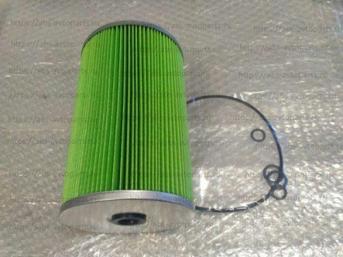 Фильтр топливный ISUZU CYZ51 CXZ EXZ51