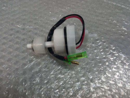 Датчик топливного фильтра ISUZU NQR75, (FC-158, FC-184, FC-321, FC-1048, FC-184, FC-226, FC-1001)