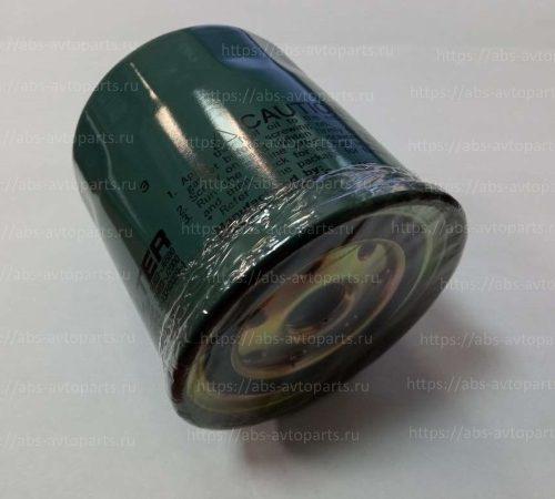 Фильтр топливный Исузу NQR71, NPR66, Богдан A-092 (Е2), (1801)