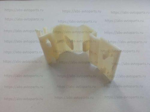 8971024150 Клипса решетки радиатора ISUZU NQR7175 (B)