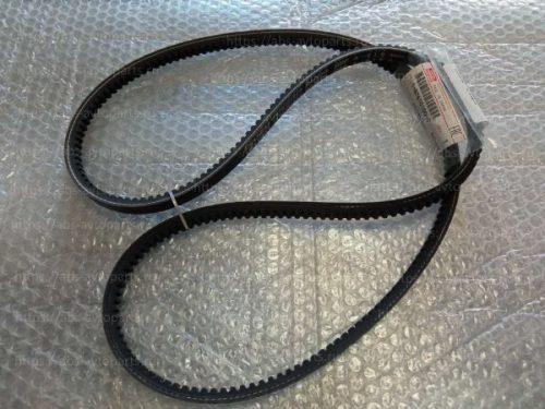 1876101000- Ремень кондиционера ISUZU FSR90, FVR34, FRR, L-1665