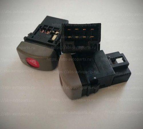 8972024750-Кнопка-аварийной-сигнализации-Isuzu-NQR71-NQR75