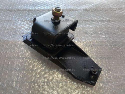 8970806200-Подушка двигателя Isuzu NKR55 правая 4JB1