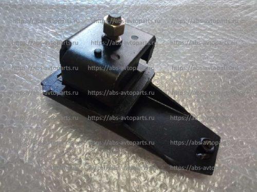 8970806210-Подушка двигателя Isuzu NKR55 левая 4JB1