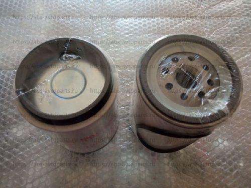 Фильтр топливный грубой очистки NMR85, NPR75, NQR90, (E4), 8981398300 (2)